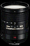 http://nikonimaging.com/global/products/lens/af/dx/af-s_dx_vr_zoom18-200mmf_35-56g_if/index.htm
